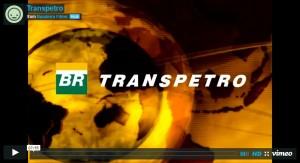 Transpetro - Bandeira Films
